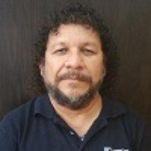 Ramiro Moreno