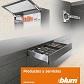 Blum - Productos y servicios