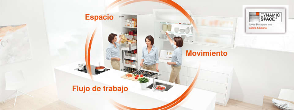 011 Cocina practica