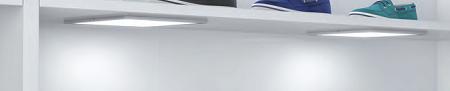 Loox 3024-3025 banner