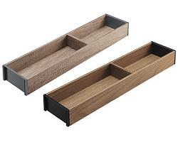 ambialine madera 2