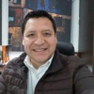 Jaime Galaviz