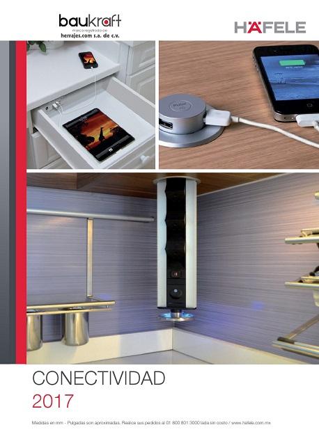 Baukraft_conectividad