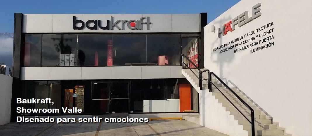 Baukraft_fachada1.0
