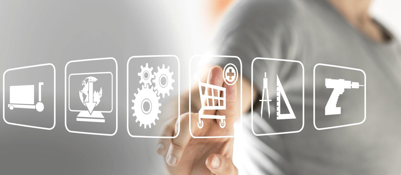 Baukraft_servicios digitales